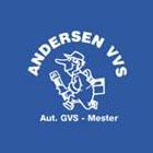 Andersen VVS Kolding